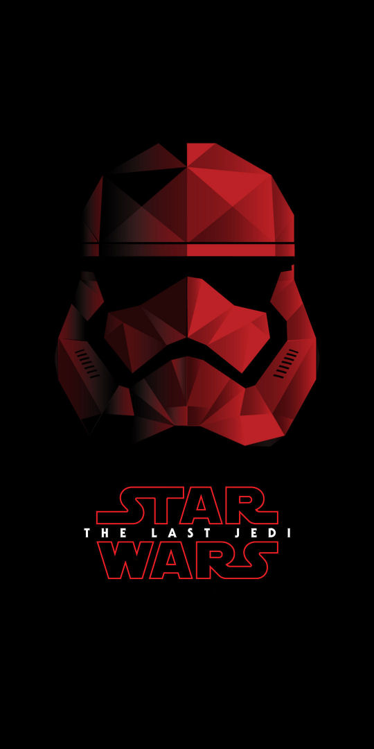 Wallpaper Oneplus 5t Star Wars The Last Jedi Extra Star Wars