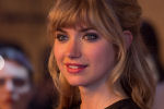 Afiliación Normal NeedForSpeed-personnages-ImogenPoots