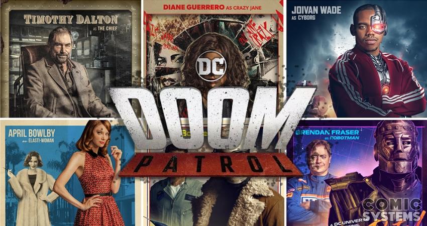 2019 - Doom Patrol - série Series-tv-series-tv-020119-005816